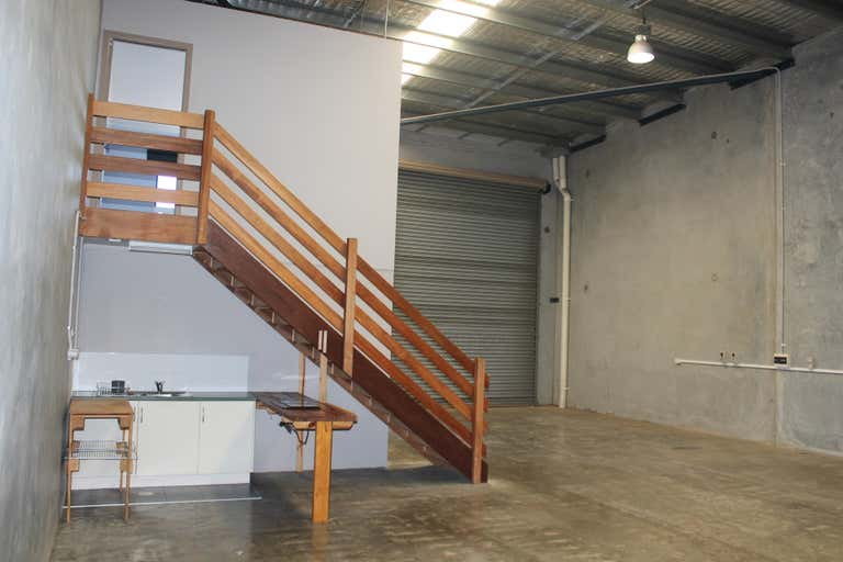 4/5 Forge Drive Coffs Harbour NSW 2450 - Image 4
