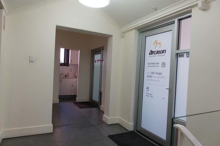 Level 1, 17 MacMahon Street Hurstville NSW 2220 - Image 2