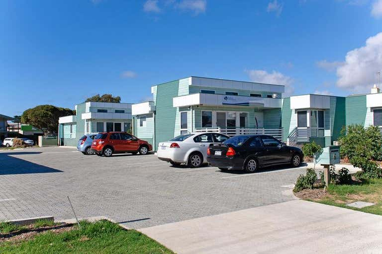 Newland Town Business Centre, 6 George Main Road Victor Harbor SA 5211 - Image 2