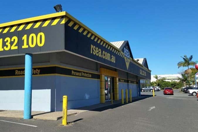 1102 Beaudesert Road Acacia Ridge QLD 4110 - Image 1