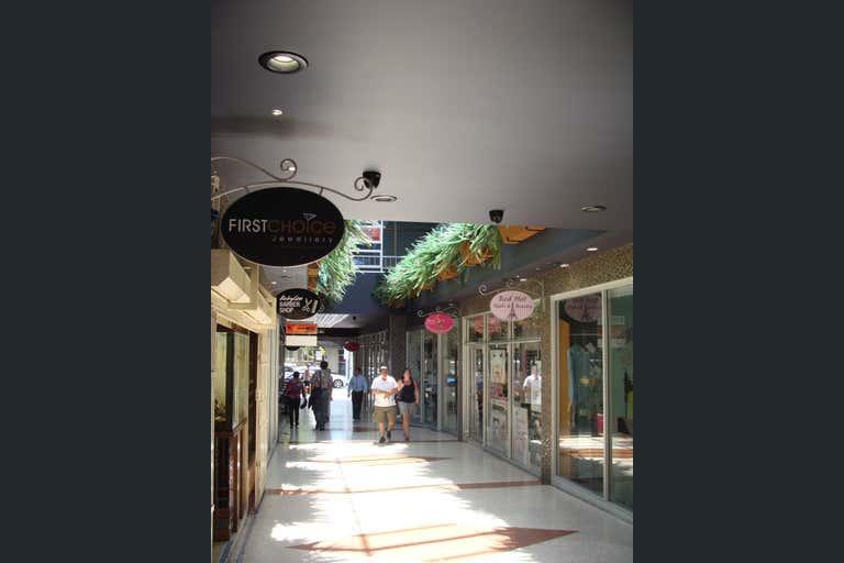 Shop 12, 262 Macquarie Street Liverpool NSW 2170 - Image 4