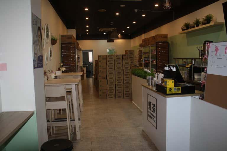 Shop 2 134 Adelaide Street Brisbane City QLD 4000 - Image 4
