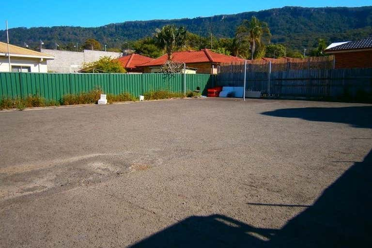 258 Lawrence Hargrave Dr Thirroul NSW 2515 - Image 2