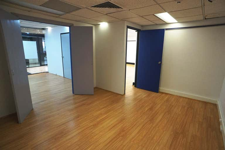 Suite 1A, 79-85 Oxford Street Bondi Junction NSW 2022 - Image 4