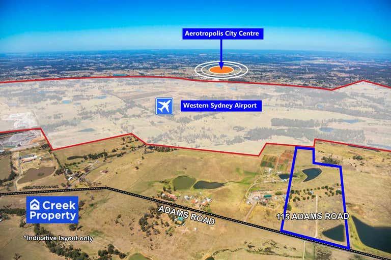 115 Adams Road Luddenham NSW 2745 - Image 4