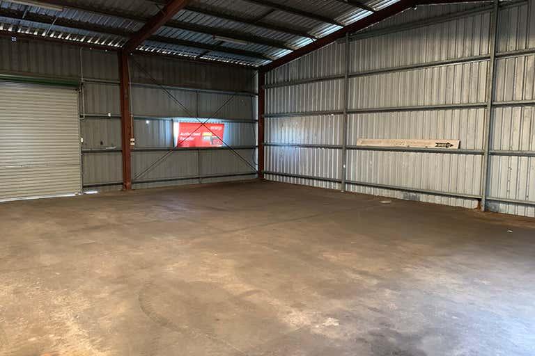 8/1 Roys Road Beerwah QLD 4519 - Image 2