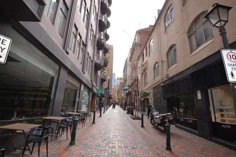 17 McKillop Street Melbourne VIC 3000 - Image 2