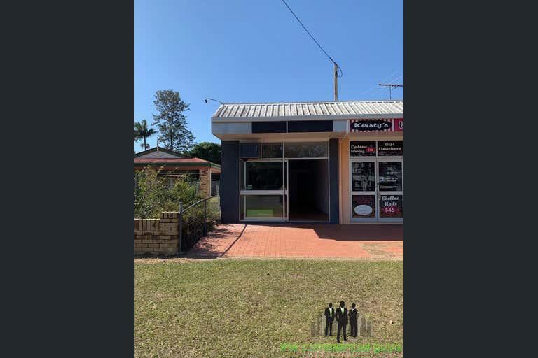 1/86 Bells Pocket Road Strathpine QLD 4500 - Image 1