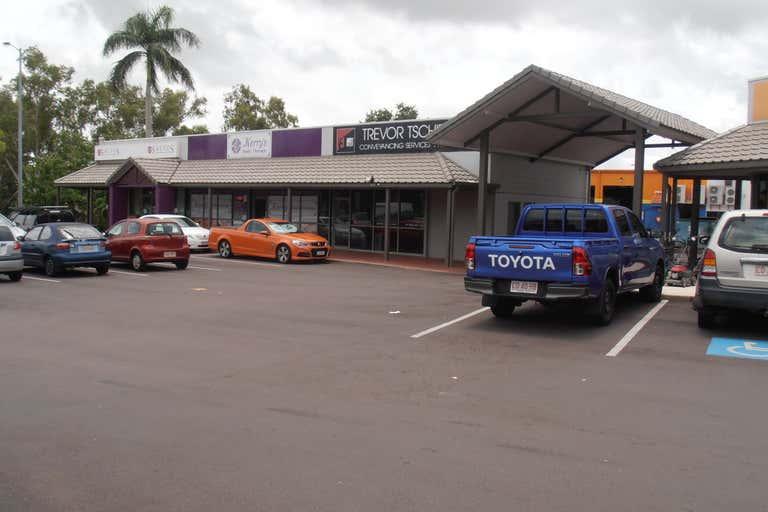 Palm Plaza, 17 University Avenue Palmerston City NT 0830 - Image 2