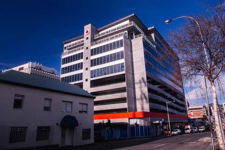 Vodafone Centre, Ground 2 Suite, 44 Bathurst Street Hobart TAS 7000 - Image 4