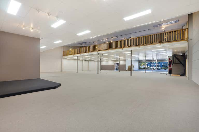 391A Hillsborough Road Warners Bay NSW 2282 - Image 3