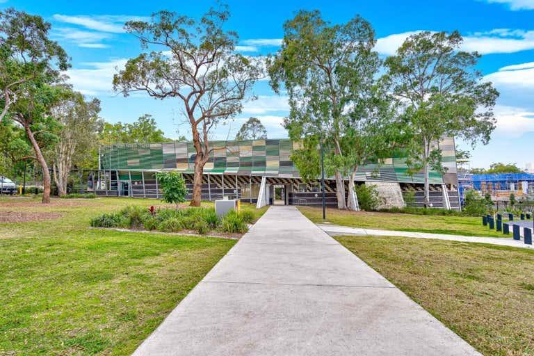 28 Tallowwood Street Seven Hills QLD 4170 - Image 1