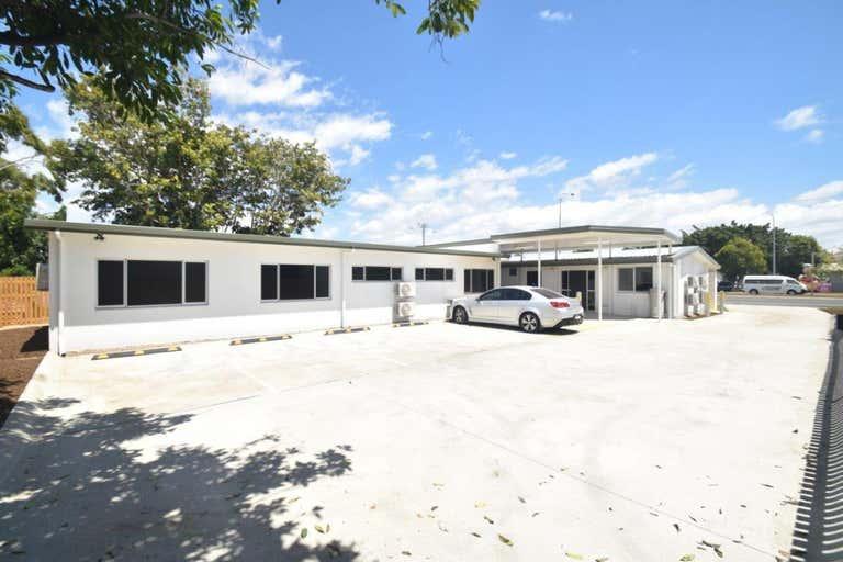 137 Thuringowa Drive Kirwan QLD 4817 - Image 3