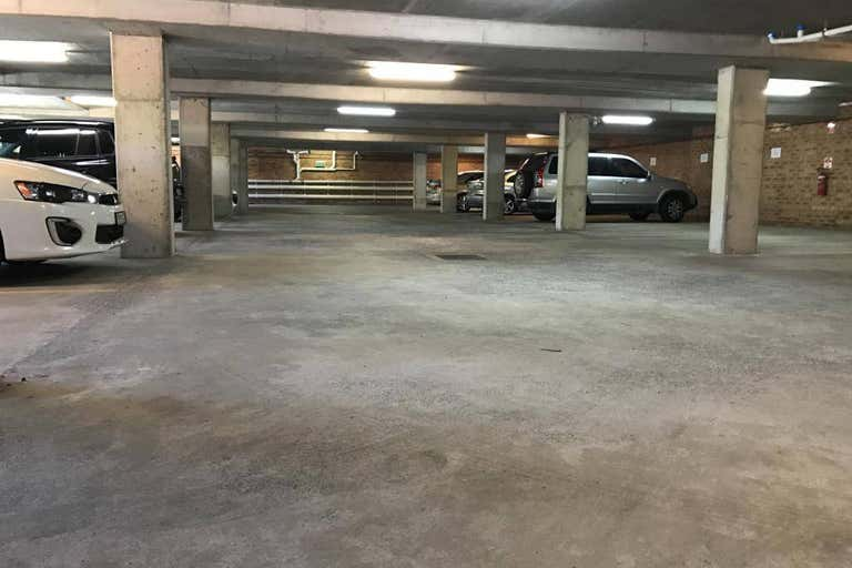 Wyong NSW 2259 - Image 4