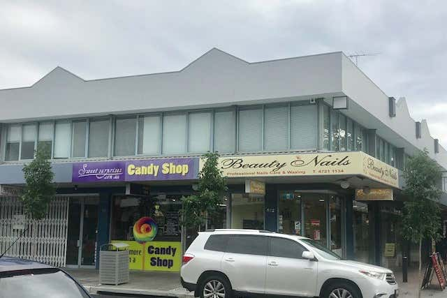 2d/470 High Street Penrith NSW 2750 - Image 4