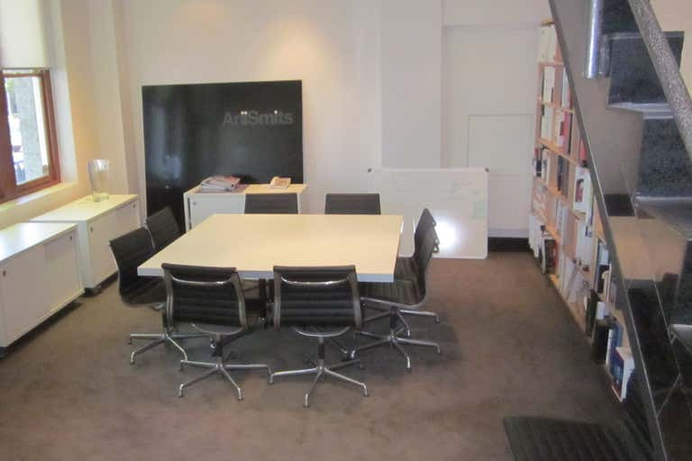 GREAT CREATIVE OFFICE SPACE - SURRY HILLS/CENTRAL - Image 2