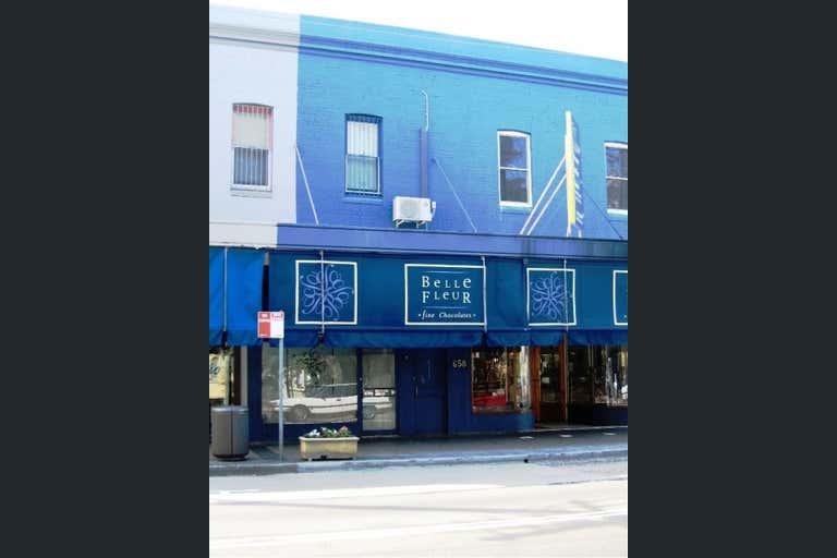 656A Darling Street Rozelle NSW 2039 - Image 1