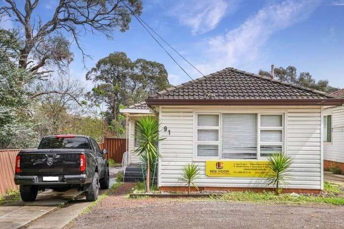 Punchbowl NSW 2460 - Image 3
