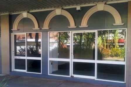 Suite 2, 36 Wood Street Mackay QLD 4740 - Image 1