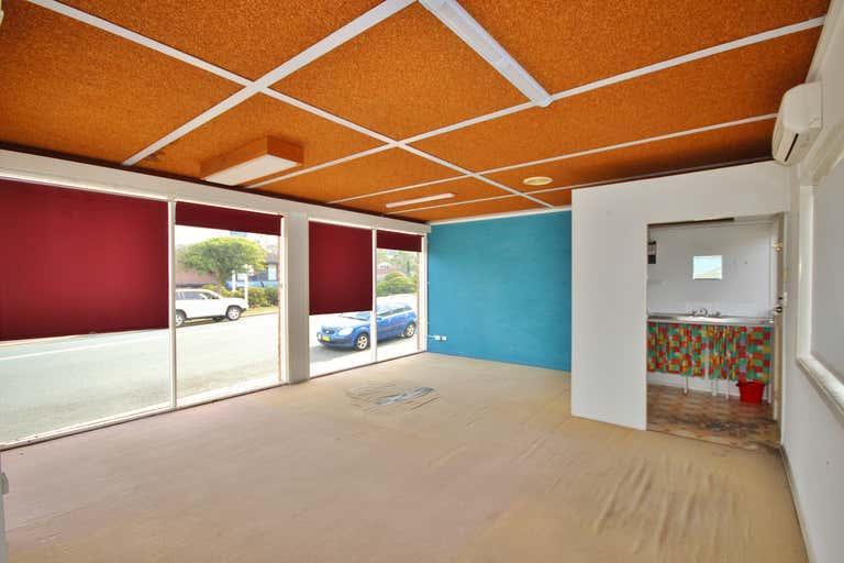 Shop 1 27 Merimbula Drive, 1/27 Merimbula Drive Merimbula NSW 2548 - Image 4