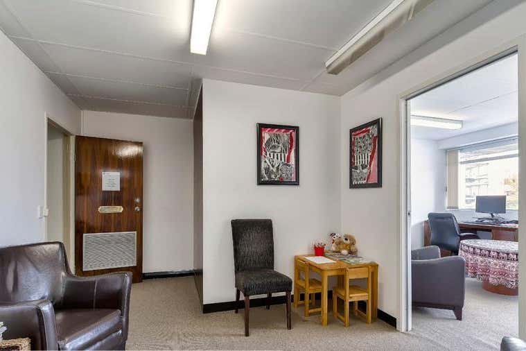 Suite  42, 201 Wickham Tce Spring Hill QLD 4000 - Image 2