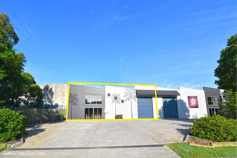 Unit 1/13 Lionel Donovan Drive Noosaville QLD 4566 - Image 1