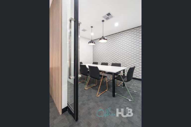 13/350 Bourke Street Melbourne VIC 3000 - Image 1
