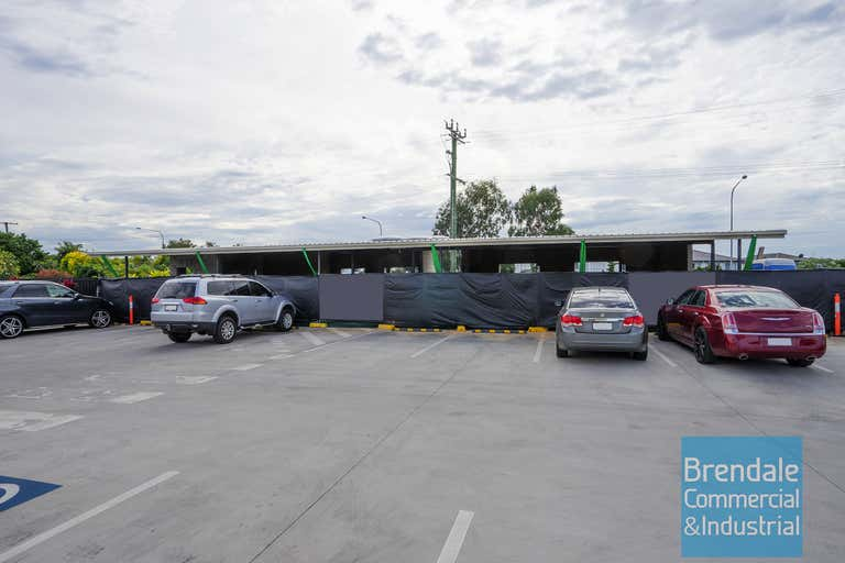 2/228 Brays Rd Griffin QLD 4503 - Image 3