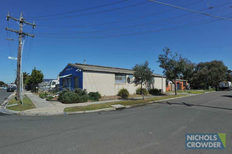 1/39 Milne Avenue Seaford VIC 3198 - Image 2