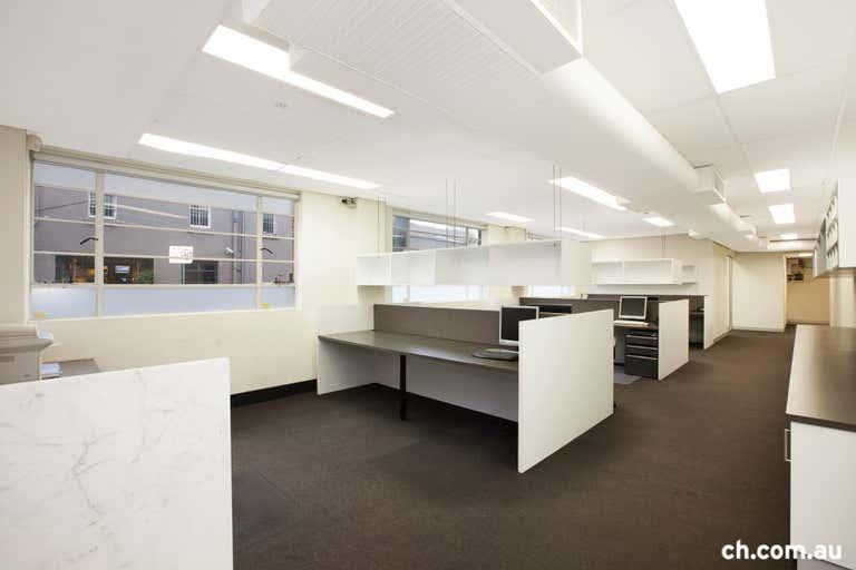 597 Darling Street Rozelle NSW 2039 - Image 4
