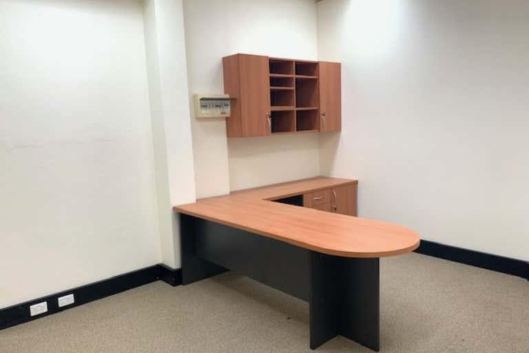 Suite 4, 125-127 Erina Street Gosford NSW 2250 - Image 3