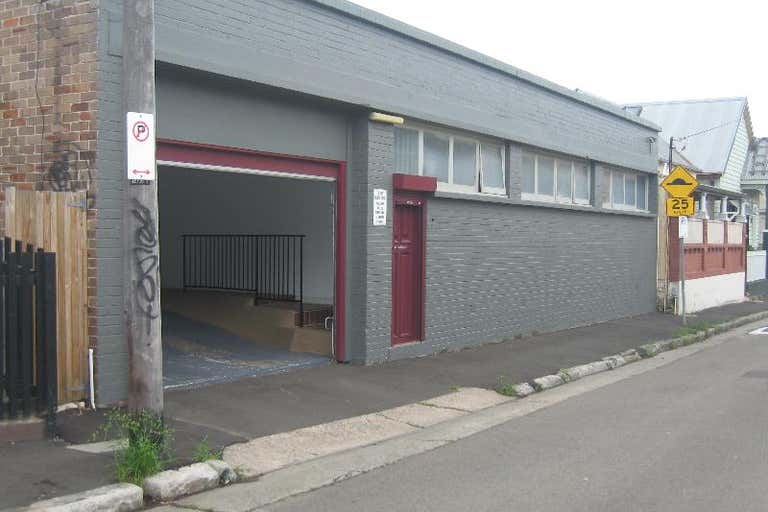 40-44 RED LION STREET ROZELLE, 40-44 Red Lion Street Rozelle NSW 2039 - Image 1