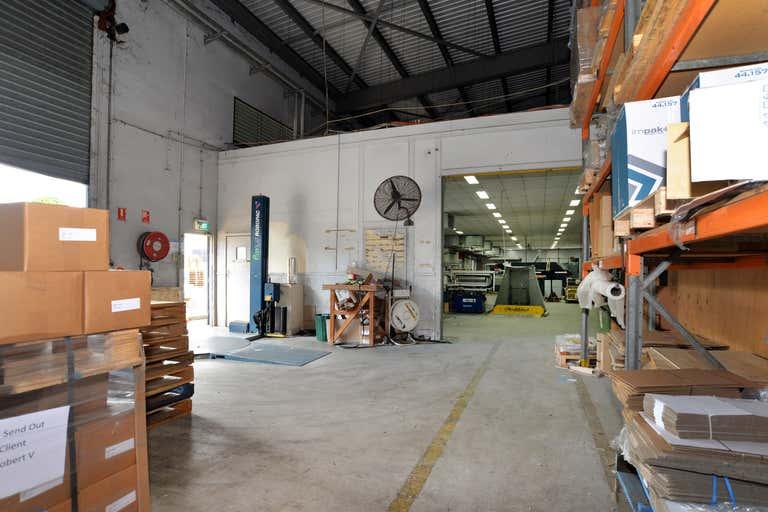 23 Links Avenue North Eagle Farm QLD 4009 - Image 4