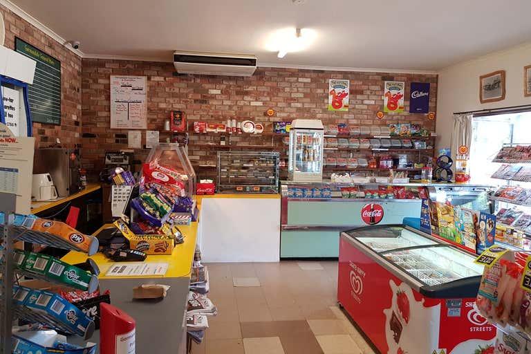 13 Main Road Gormandale VIC 3873 - Image 3