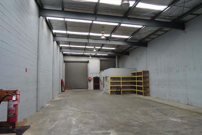 Unit 1, 25 Rodney Road North Geelong VIC 3215 - Image 3