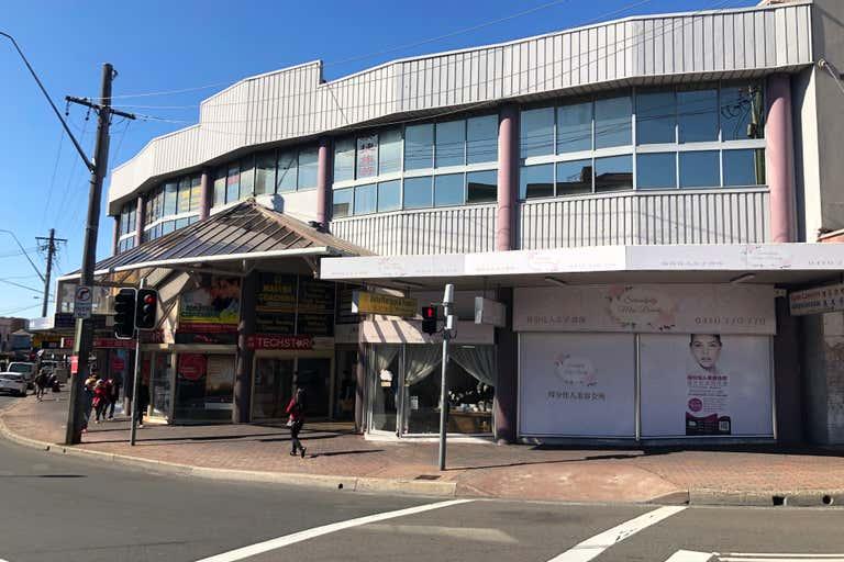 Suite 19, 181-183a Forest Road Hurstville NSW 2220 - Image 1