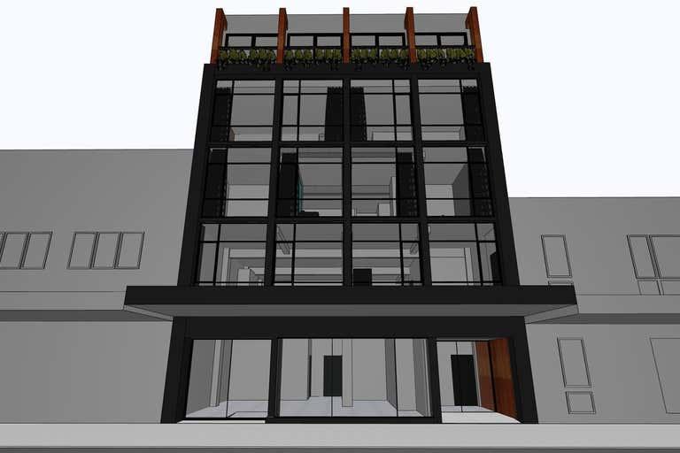 Suite 1/480-482 Hunter Street Newcastle NSW 2300 - Image 1