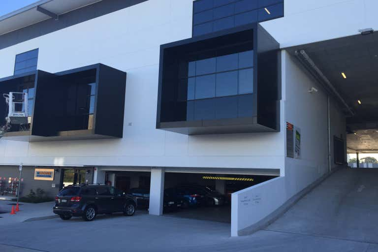 Aussie Strata Storage, 45/4A  Huntley Street Alexandria NSW 2015 - Image 2