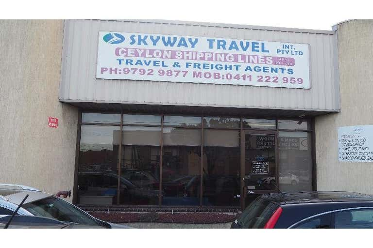 8/2 Dingley Avenue Dandenong South VIC 3175 - Image 3