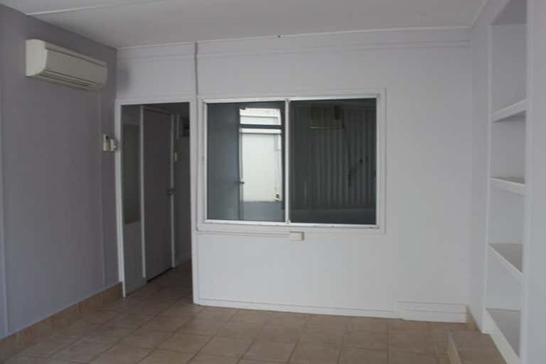 1/15 West Street Lane Mount Isa QLD 4825 - Image 2