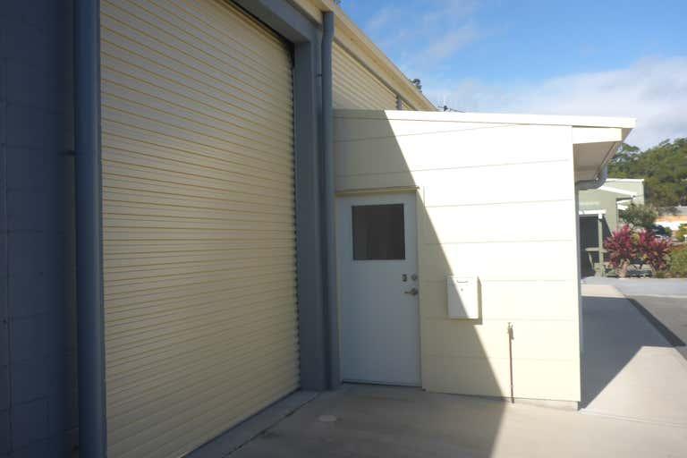 (L) Unit 7, 20 Chestnut Road Port Macquarie NSW 2444 - Image 2