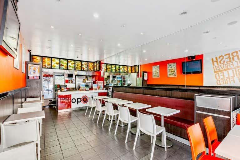 331 Darling Street Balmain NSW 2041 - Image 2