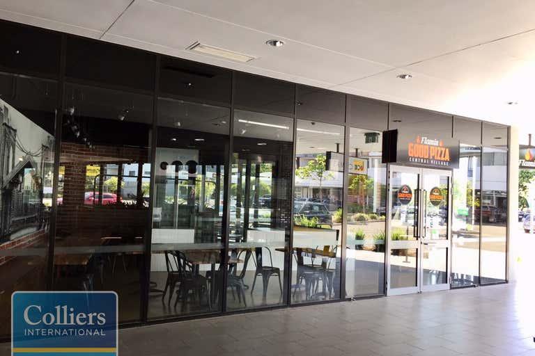 Tenancy 7, 10 Little Fletcher Street Townsville City QLD 4810 - Image 4
