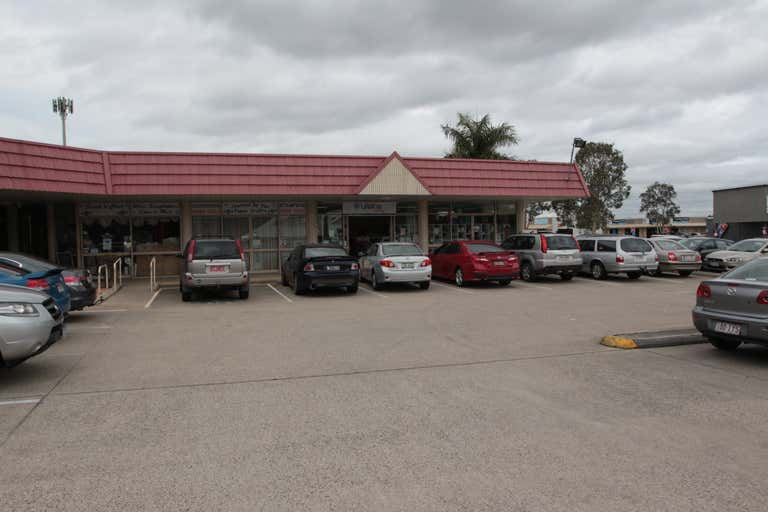 5/5 North Shore Drive Burpengary QLD 4505 - Image 3