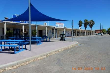 8, 24 Bashford Street Jurien Bay WA 6516 - Image 2
