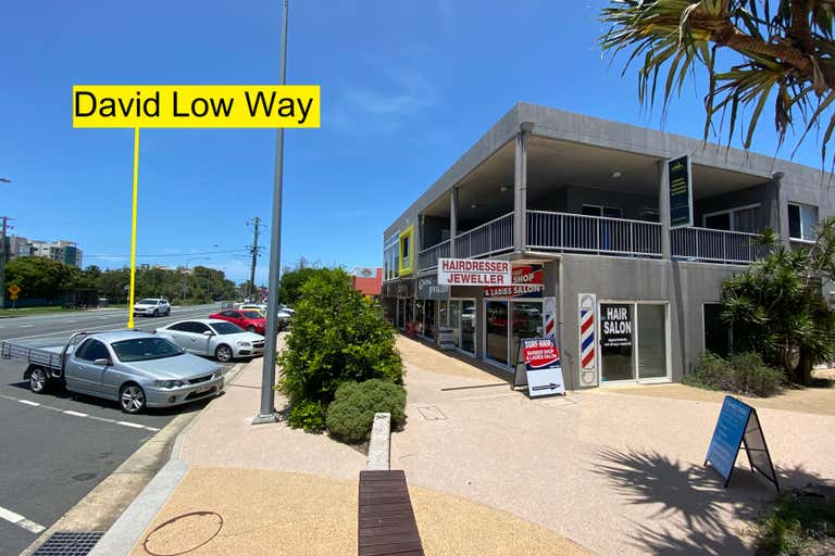 Suite 2A/922 David Low Way Marcoola QLD 4564 - Image 2