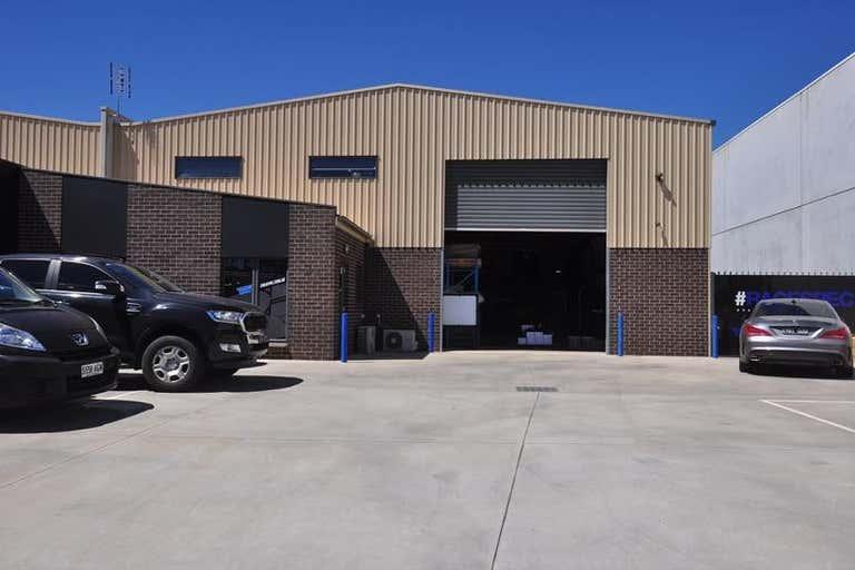 10B Contempo Court East Bendigo VIC 3550 - Image 1