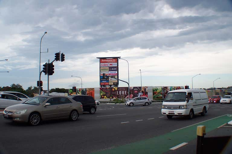 .49/223 Calam Road Sunnybank Hills QLD 4109 - Image 2