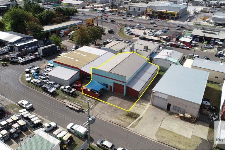 5 Avian Street Kunda Park QLD 4556 - Image 2