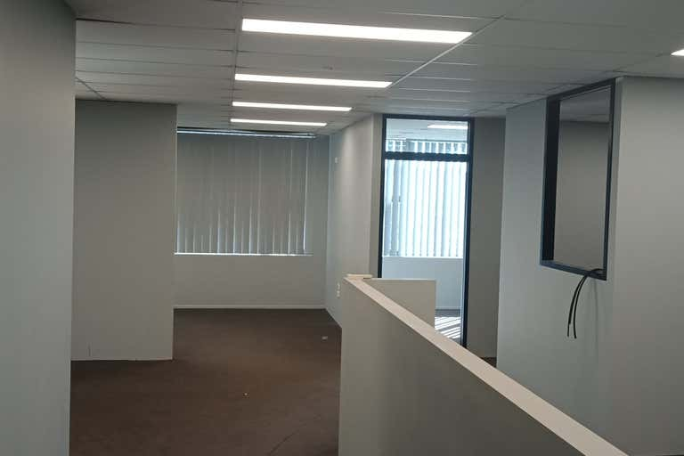 Unit 13, 5 Clerke Place Kurnell NSW 2231 - Image 4
